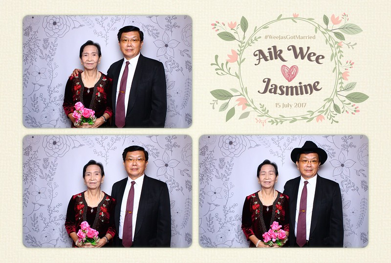 VividwithLove-AikWee-Jasmine-021.jpg