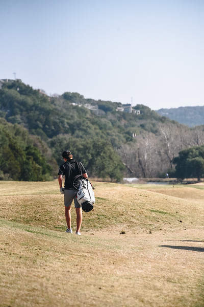 GolfBoy_Jan14_ElainaEich0033.jpg