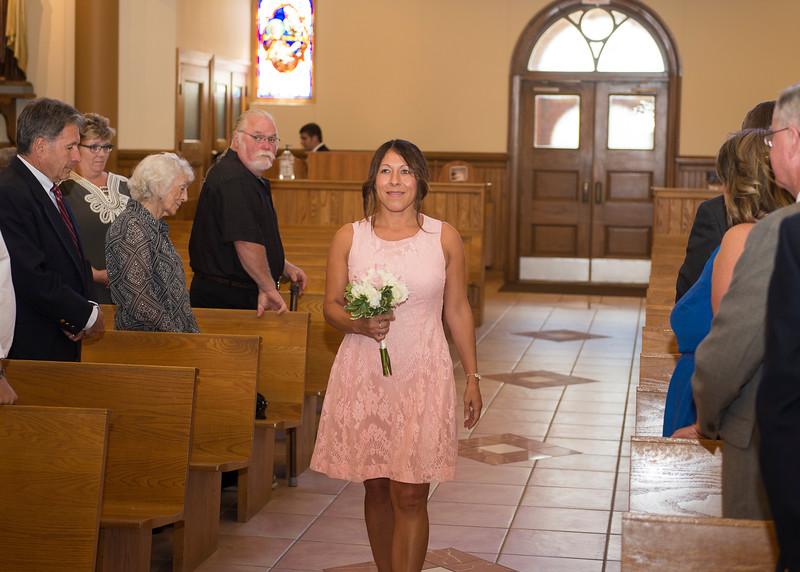 Guarino-Wedding-0023.jpg