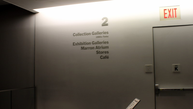 MOMA 2_2018  (30).JPG