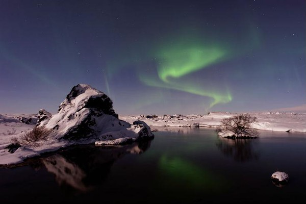 what to pack for a winter trip to Iceland 7.jpg