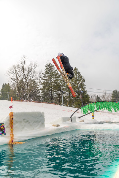 Pool-Party-Jam-2015_Snow-Trails-755.jpg