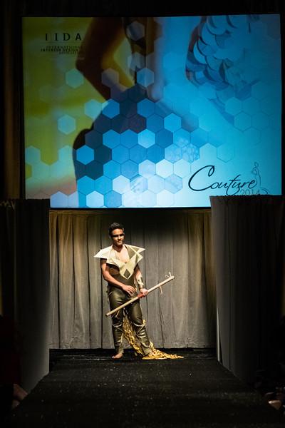 IIDA Couture 2014-460.jpg