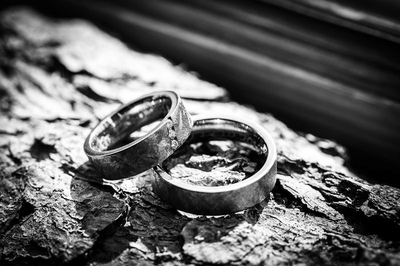 Hochzeit-Martina-und-Saemy-8172.jpg