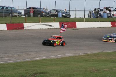 9_6_2008 Casey Traxler wins