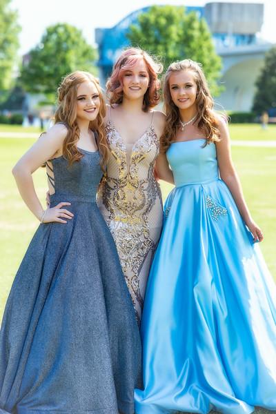 OHS Prom 2019-62.jpg