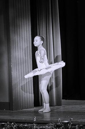Malikea Smith