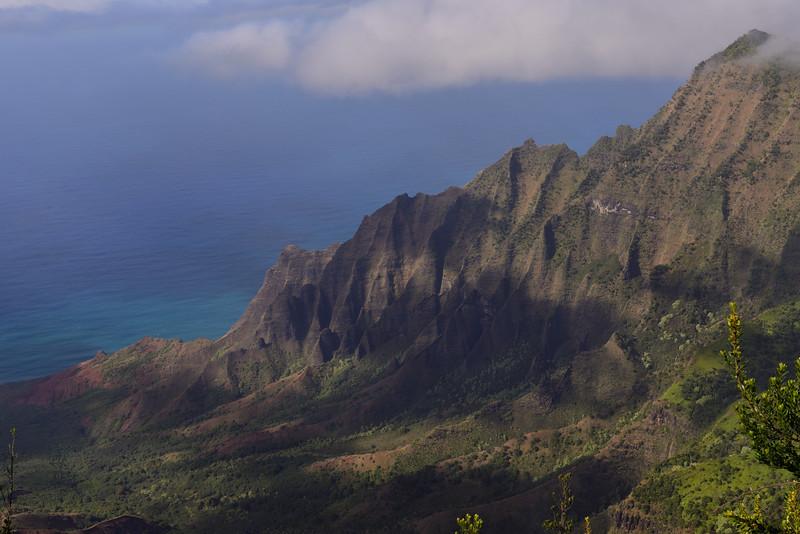 2017-Hawaii_015.jpg