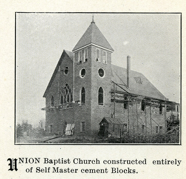 SM Union Baptist Church.jpg