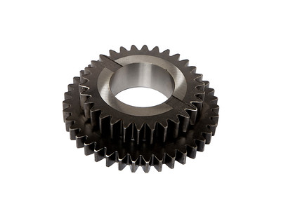 CASE IH DRIVE GEAR FROM PINION TO DROP BOX 82666C1