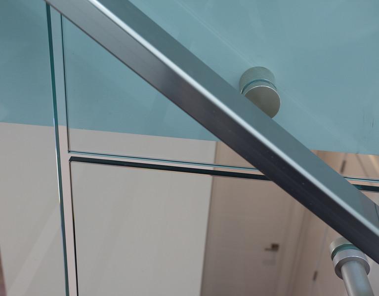 glass-9407.jpg