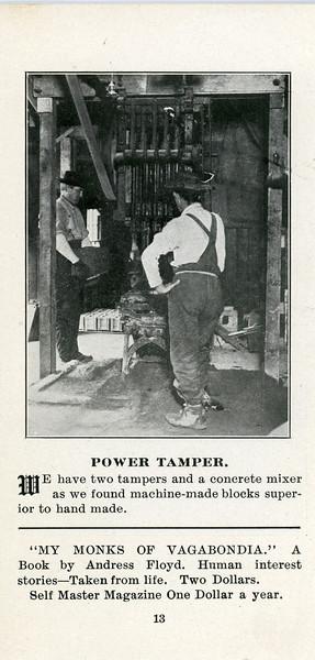 Power Tamper.jpg