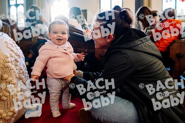 © Bach to Baby 2019_Alejandro Tamagno_Sydenham_2019-12-04 034.jpg