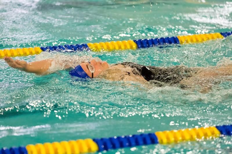 MMA-Swimming-070.jpg