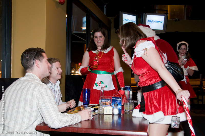 2008 Granby Santa Bar Crawl-662.jpg