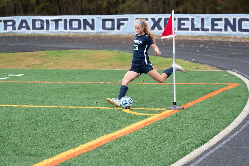 shs girls soccer vs millville (90 of 215).jpg