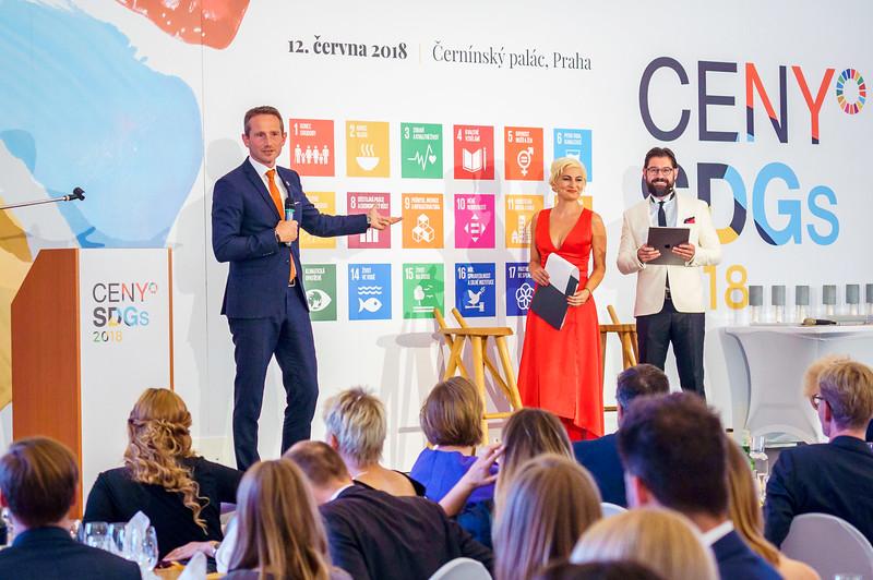 SDGs-139_www.klapper.cz.jpg