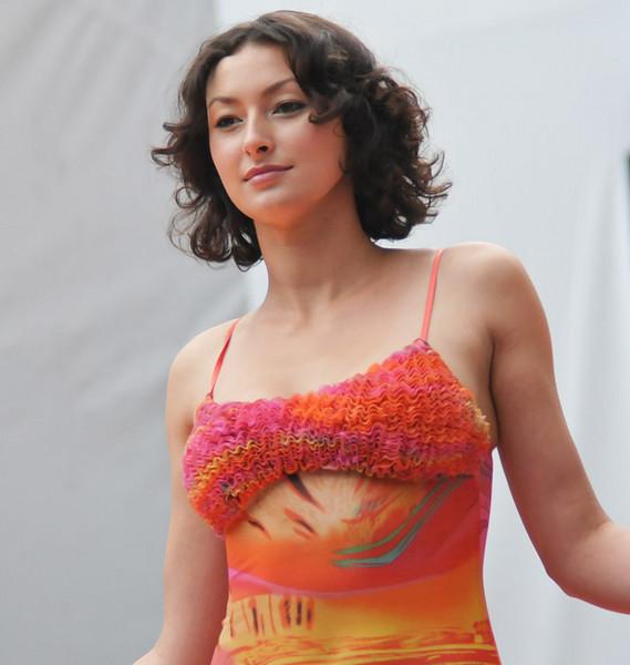Festival Mode Design 19.jpg