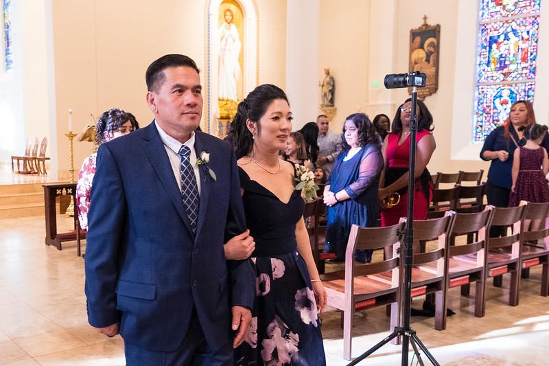 20191123_mindy-jose-wedding_176.JPG