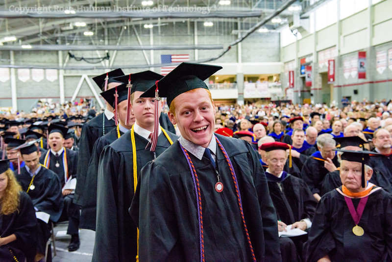 RHIT_Commencement_Day_2018-20448.jpg