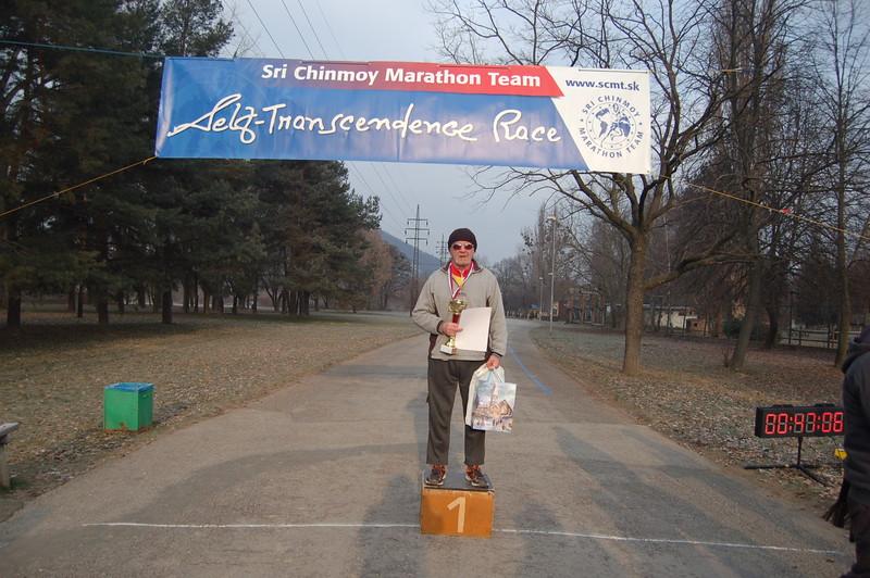 2 mile Kosice 29 kolo 02.01.2016 - 180.JPG