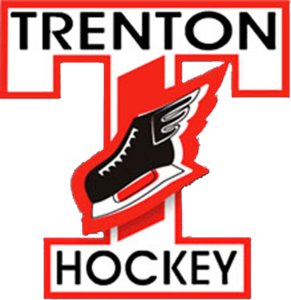 Trenton #3 (Mini Mite)