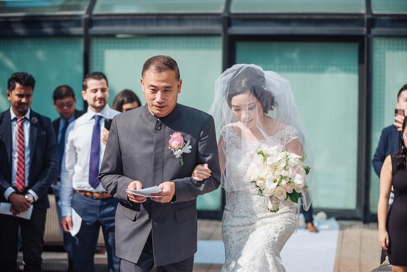 2018-09-15 Dorcas & Dennis Wedding Web-537.jpg