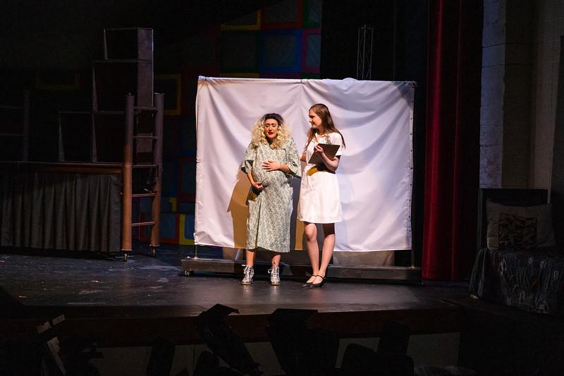 Matilda - Chap Theater 2020-27.jpg