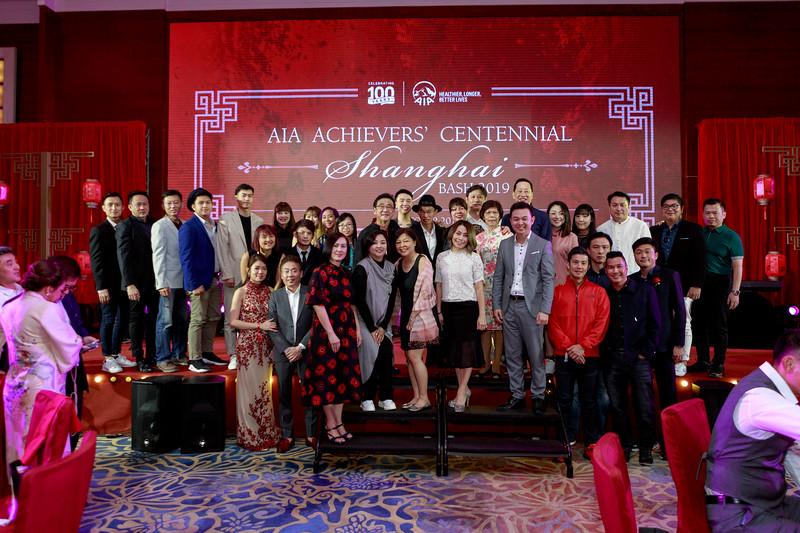 AIA-Achievers-Centennial-Shanghai-Bash-2019-Day-2--467-.jpg