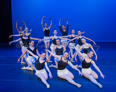 22-Ballet-5-Hoover