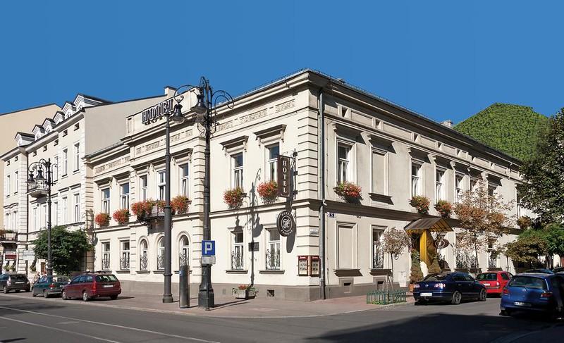 hotel-fortuna-krakow1.jpg