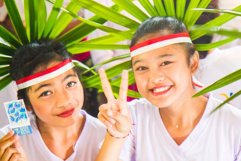 Bali sc2 - 283.jpg