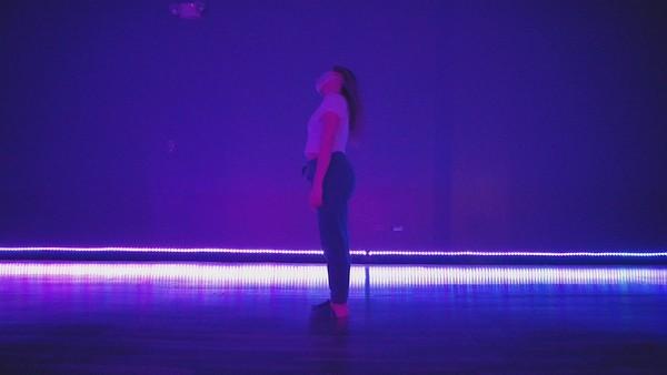 Elisabeth - Choreo 2-22