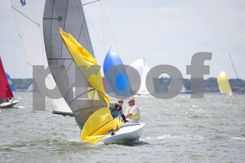 E Scow Nationals 2017_PhotographedByColinGreyVoigt_Day One--91.jpg