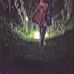 Masai-at-Night.jpg
