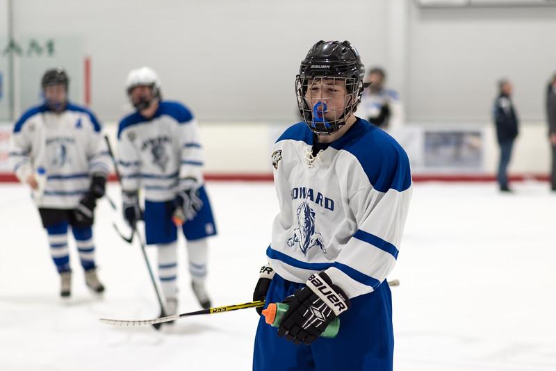 Howard Ice Hockey-921.jpg