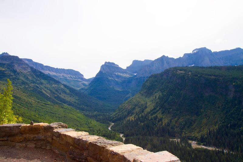 01_Glacier National Park_Montana-35.jpg