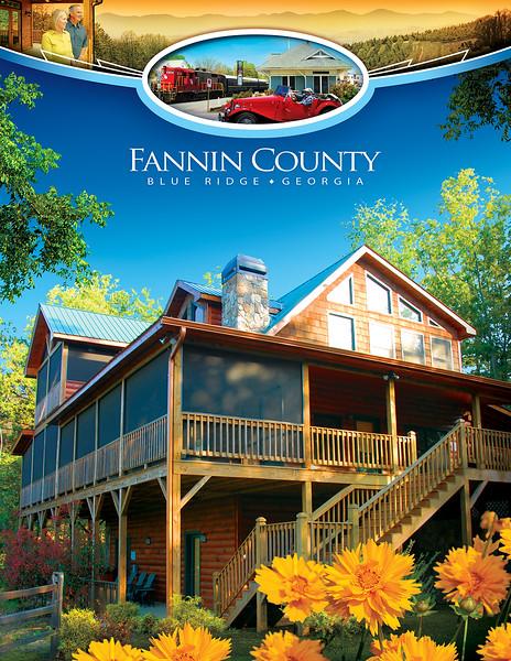Fannin NCG 2009 Cover (3).jpg