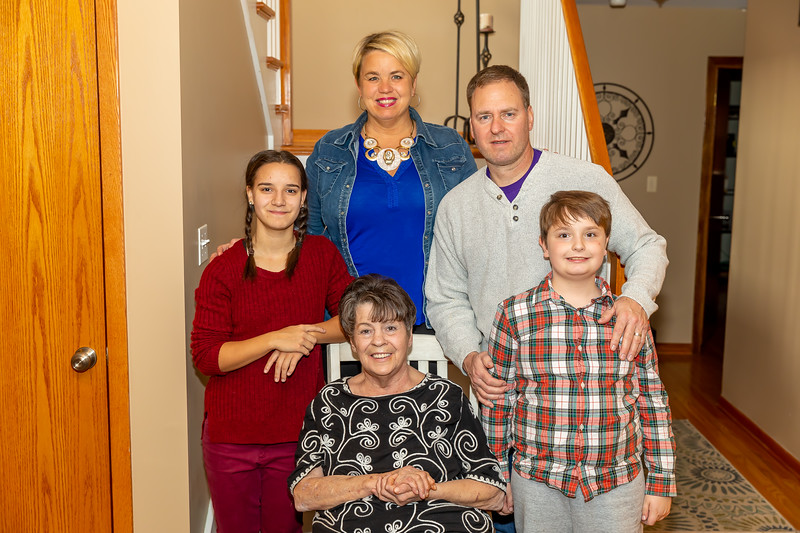 20181110 Kowalczyk Family Photos-12.jpg