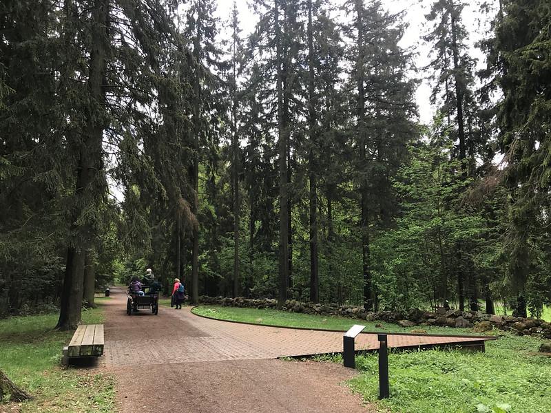 Ekeberg