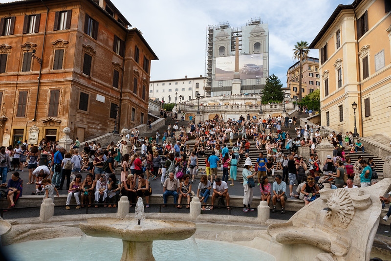2015.06.07 Rome 0020.jpg