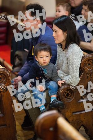 Bach to Baby 2018_HelenCooper_Kensington-2018-03-21-4.jpg