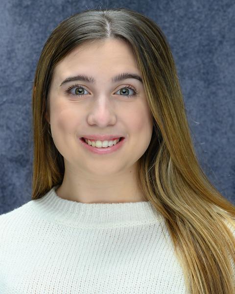 11-03-19 Paige's Headshots-3804.jpg