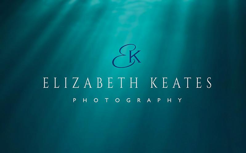 Elizabeth Keates_Social_Media_New A4 logo.jpg