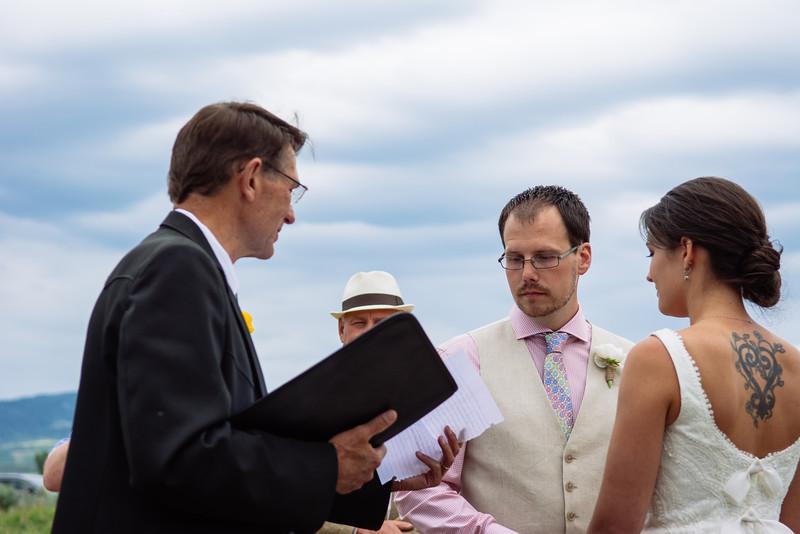 wedding-color-137.jpg