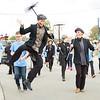 Parade Mary Poppins 3-9058