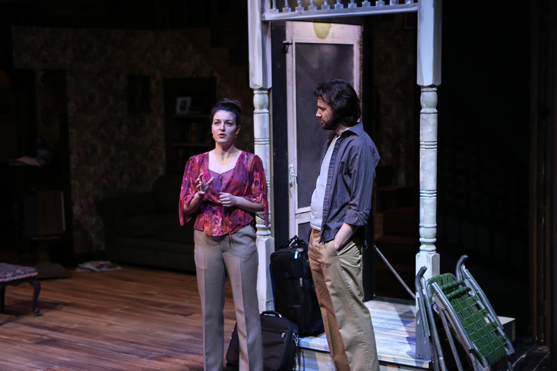 August Osage County-152.jpg