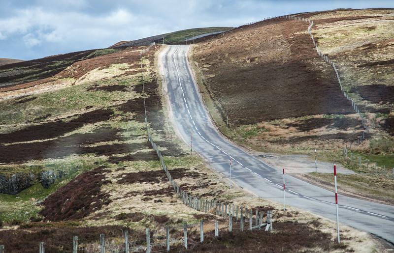 golf-trip-photography-scotland-0927.jpg