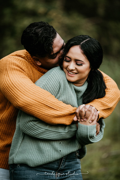 25 MAY 2019 - TOUHIRAH & RECOWEN COUPLES SESSION-168.jpg