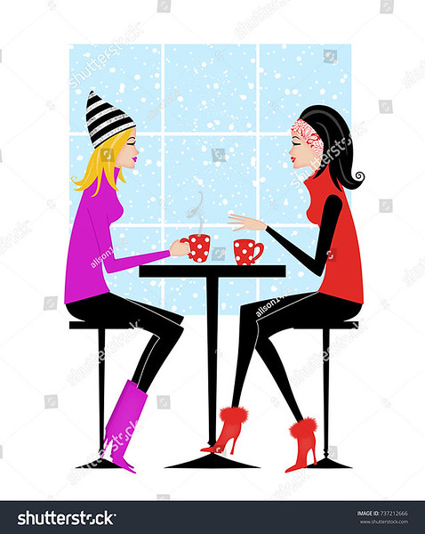 stock-photo-fashion-illustration-of-two-stylish-women-in-winter-clothes-having-coffee-or-hot-cocoa-737212666.jpg